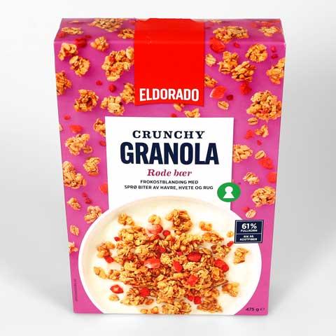 eldorado-granola_rode_baer