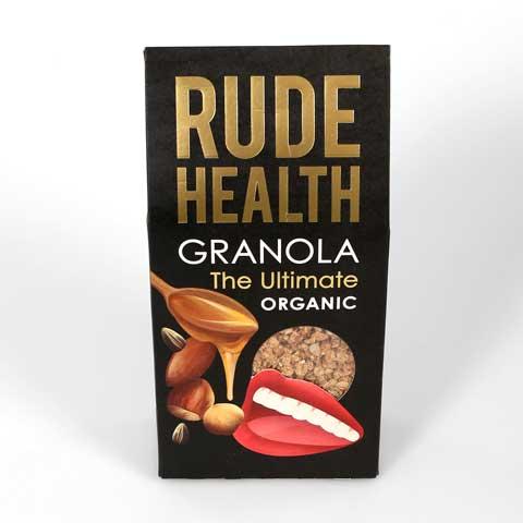 rude_health-granola_organic