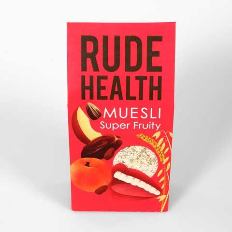 rude_health-super_fruity