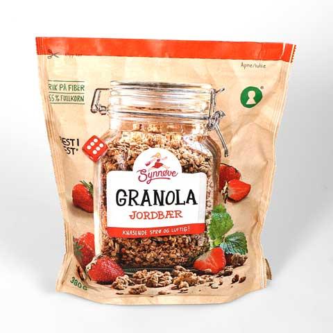 synnove-granola_jordbaer